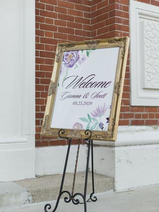 j-char-designs-welcome-sign-framed.jpg