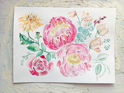 jchardesigns-watercolor-painting