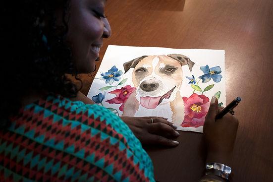j-char-dog-painting.jpg