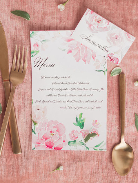 pink-watercolor-menu-jchar-designs.jpg