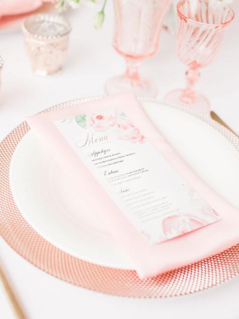 pink-menu-floral-j-char-designs.jpg