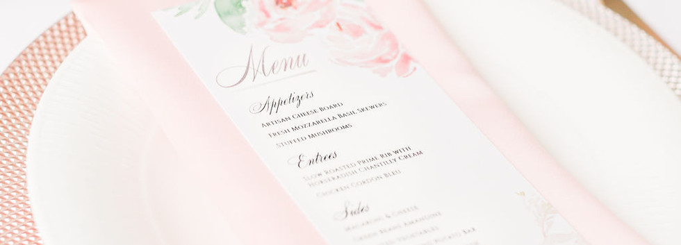 blush+bloom-2020-MeghanMarieStudio-72.jp