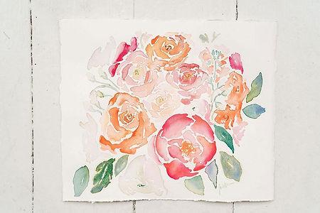 floral-boquet-painting-j-char-designs.jp