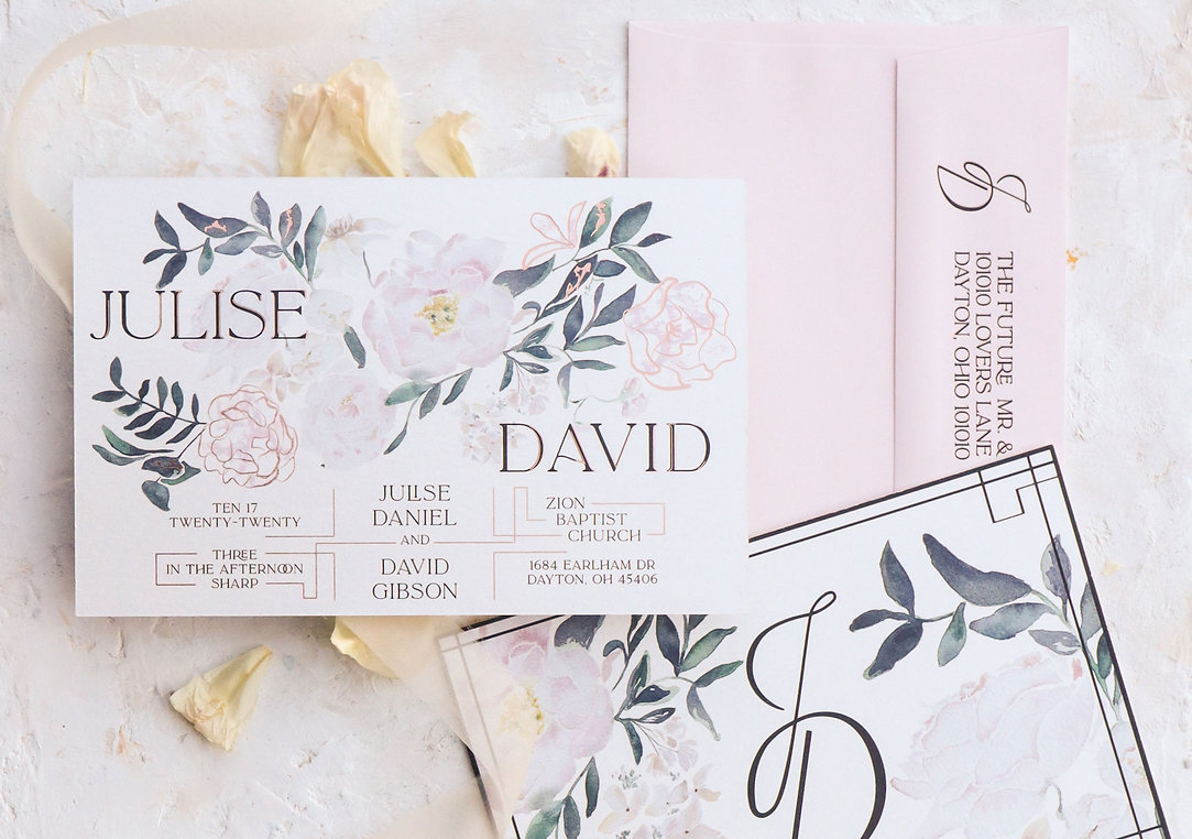 1-blush-wedding-invitation-jchardesigns.