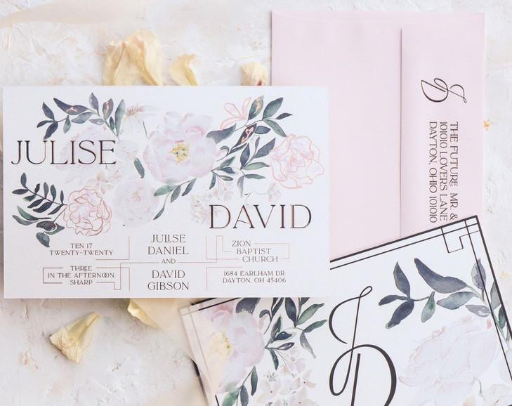 1-blush-wedding-invitation-jchardesigns.