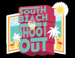 southbeach