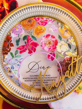 colorful-menu-acrylic-j-char-designs