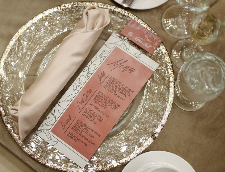 j-char-designs-wedding-menu-letterpress.