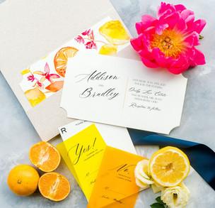 j-char-designs-citrus-invitation