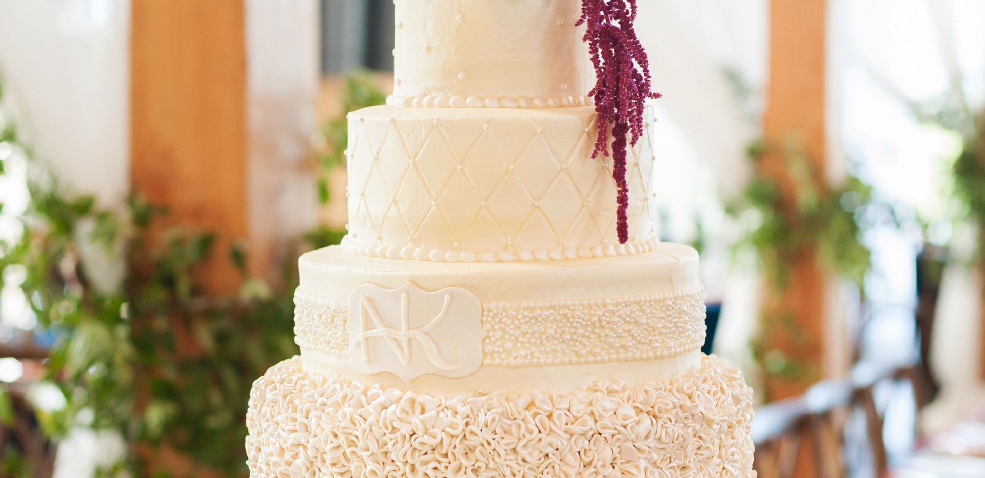 j-char-designs-wedding-cake-monogram.jpg