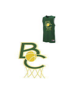 basketbb