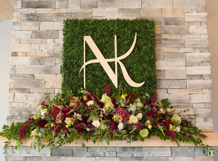 j-char-designs-wedding-monogram-cut-out.