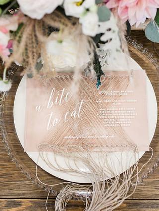j-char-designs-weaved-menu-acrylic.jpg