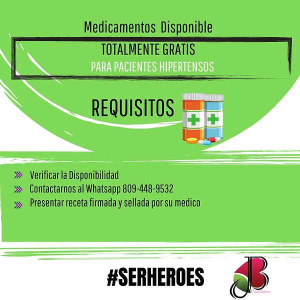 Copia de Medicamentos Disponible.png