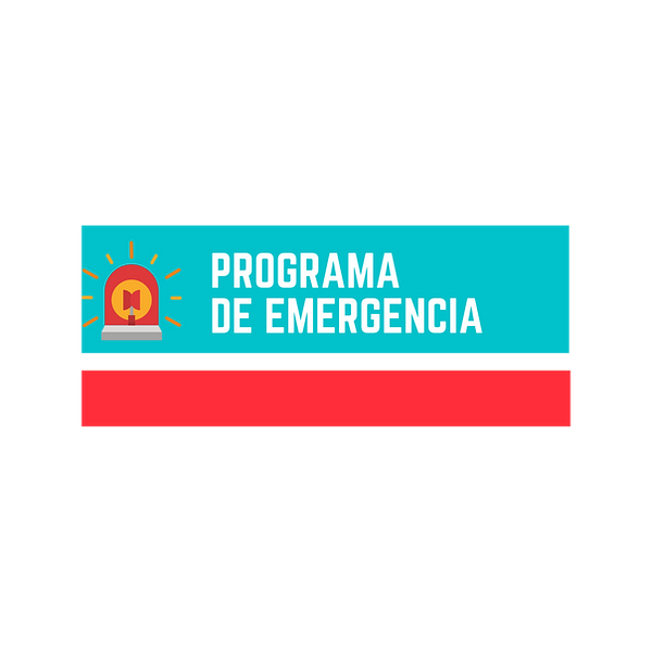 Logotipo de Deportes Turquesa con Botón de Reproducción (6).png