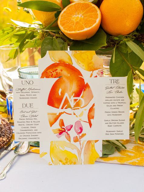 citrus-menu-j-char-designs.jpg