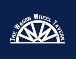 wagon sample 1