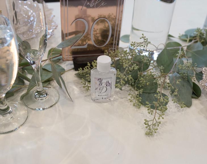 hand-sanitizer-with-wedding-logo-j-char-