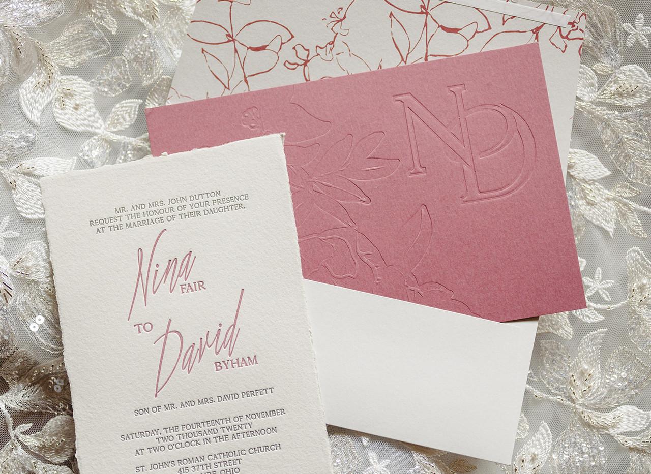 jchardesigns-letterpress-wedding-invitat