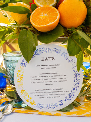 j-char-designs-round-menu-italy-theme-we