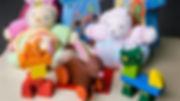 juguete_0-300x169.jpg