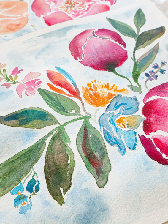 jchardesigns-peony-clouds-watercolor-col