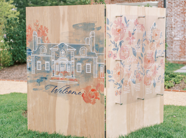 j-char-designs-wood-venue-welcom-sign.JP