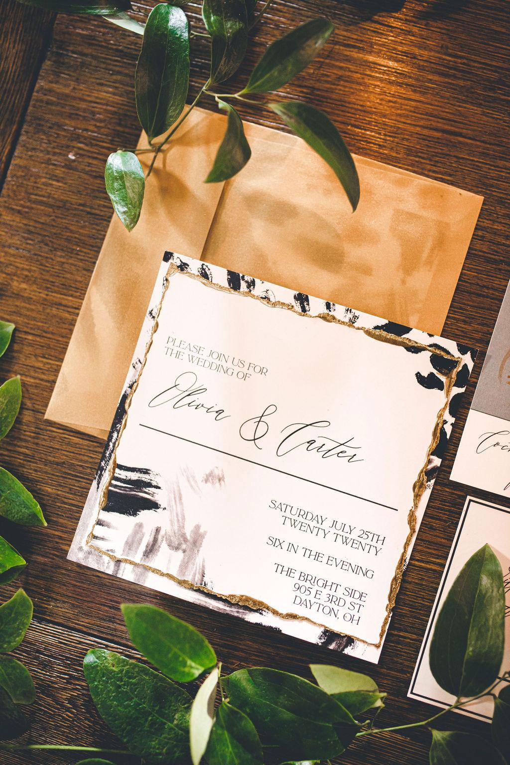 j-char-designs-black-white-wedding-invit