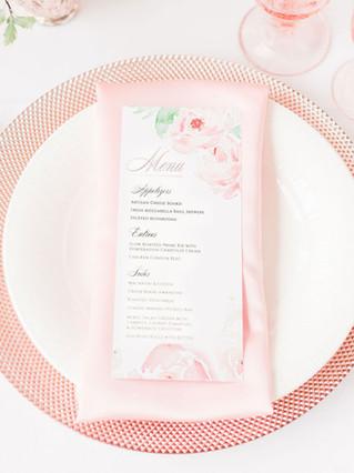 pink-menu-j-char-designs-rectangle-menu.