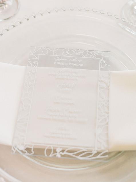 acrylic-menus-j-char-designs-white-print