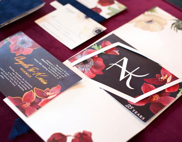 j-char-designs-wedding-invitations-blue-