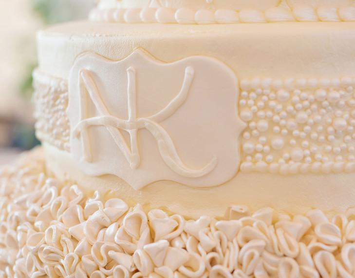 j-char-designs-wedding-logo-cake.jpg