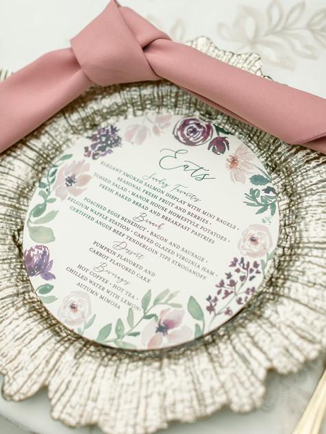 j-char-designs-round-floral-menujpg.jpg