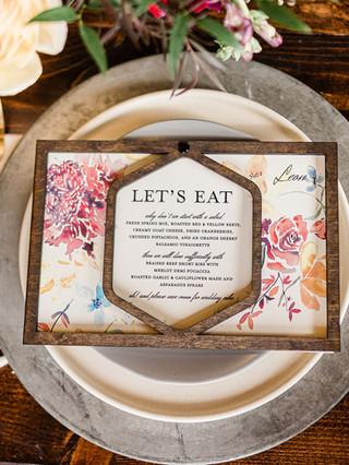 fall-wood-menu-j-char-designs.jpg