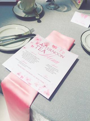 j-char-designs-tea-menu.jpg