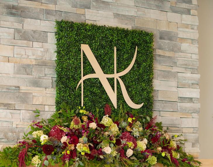 j-char-designs-wedding-monogram-fireplac