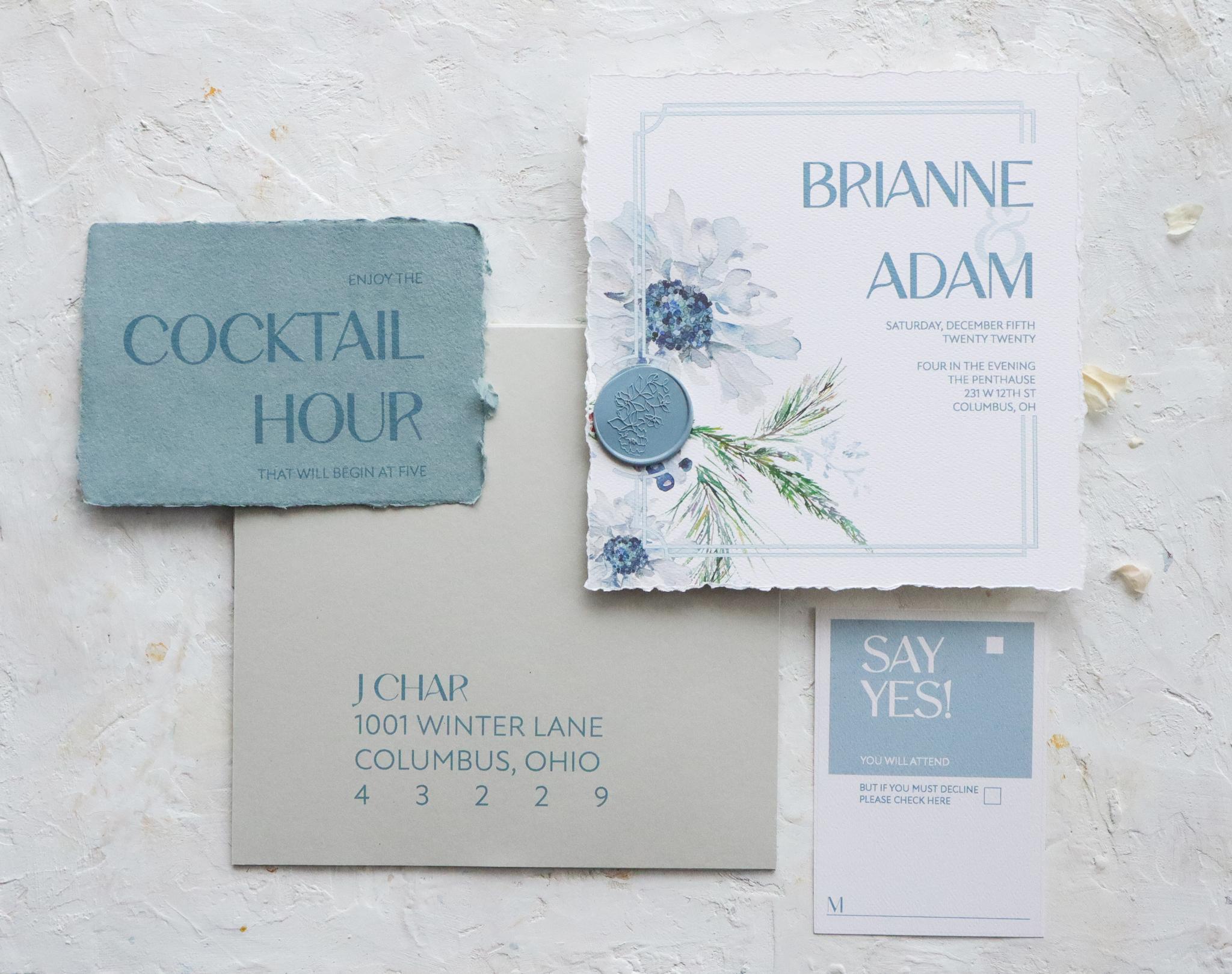 jchardesigns-watercolor-wedding-invitati