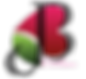 Logo para Web PNG.png