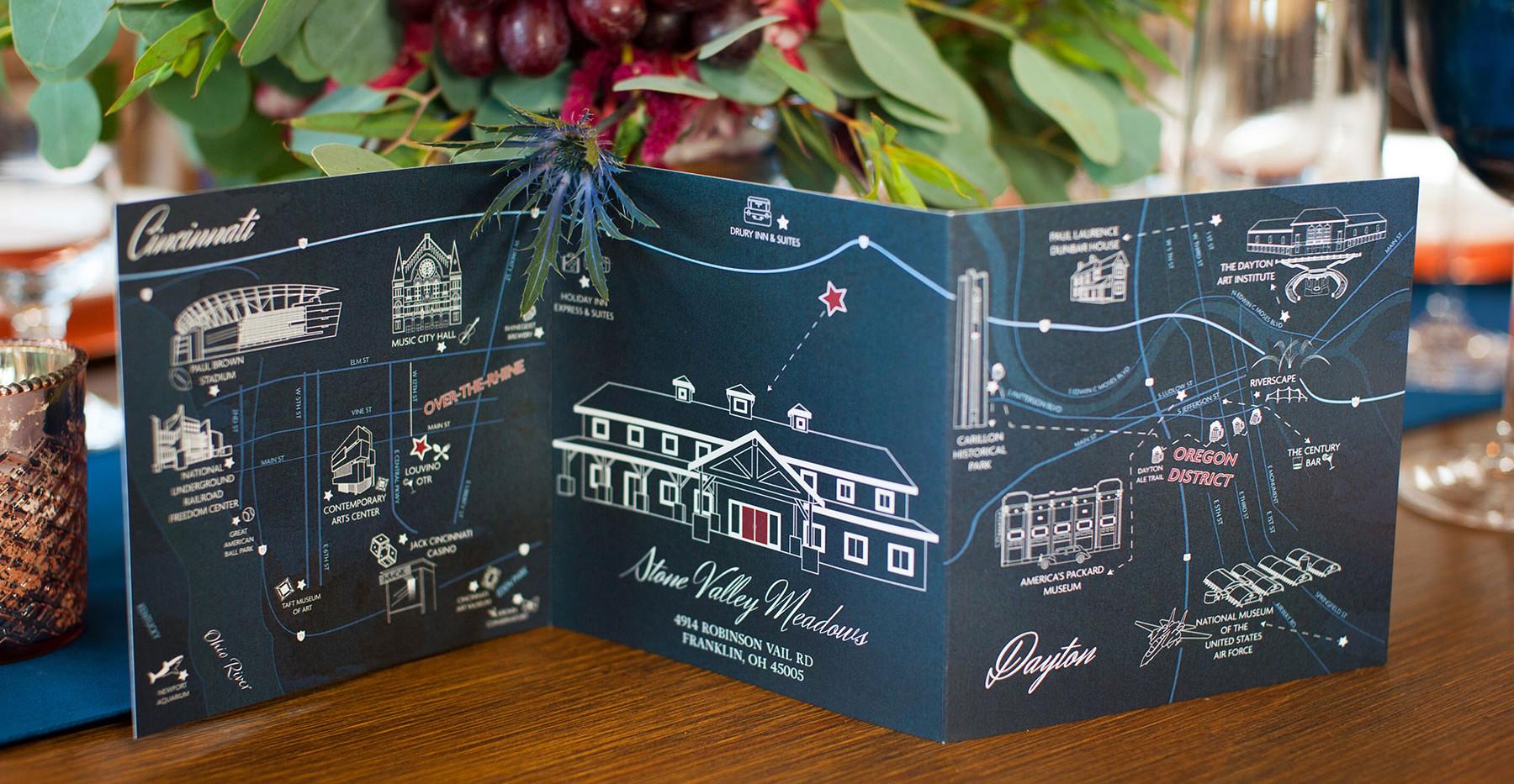 j-char-designs-wedding-map-custom-illust