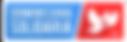 dominicana-solidaria-logo-oficial_0.png