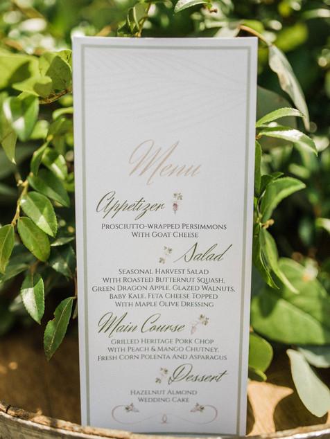 Vineyard-menu-j-char-designs.jpg