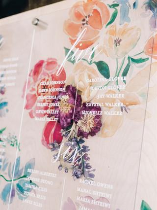 j-char-designs-layered-acrylic-chart