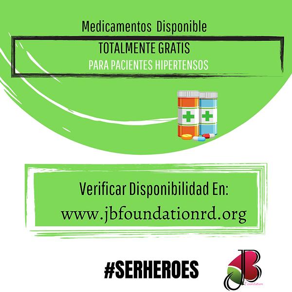 Medicamentos Disponible.png