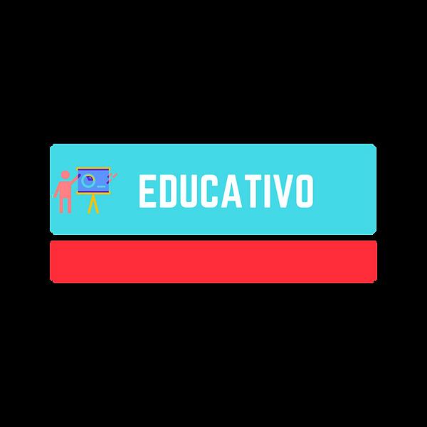 Logotipo de Deportes Turquesa con Botón de Reproducción (1).png
