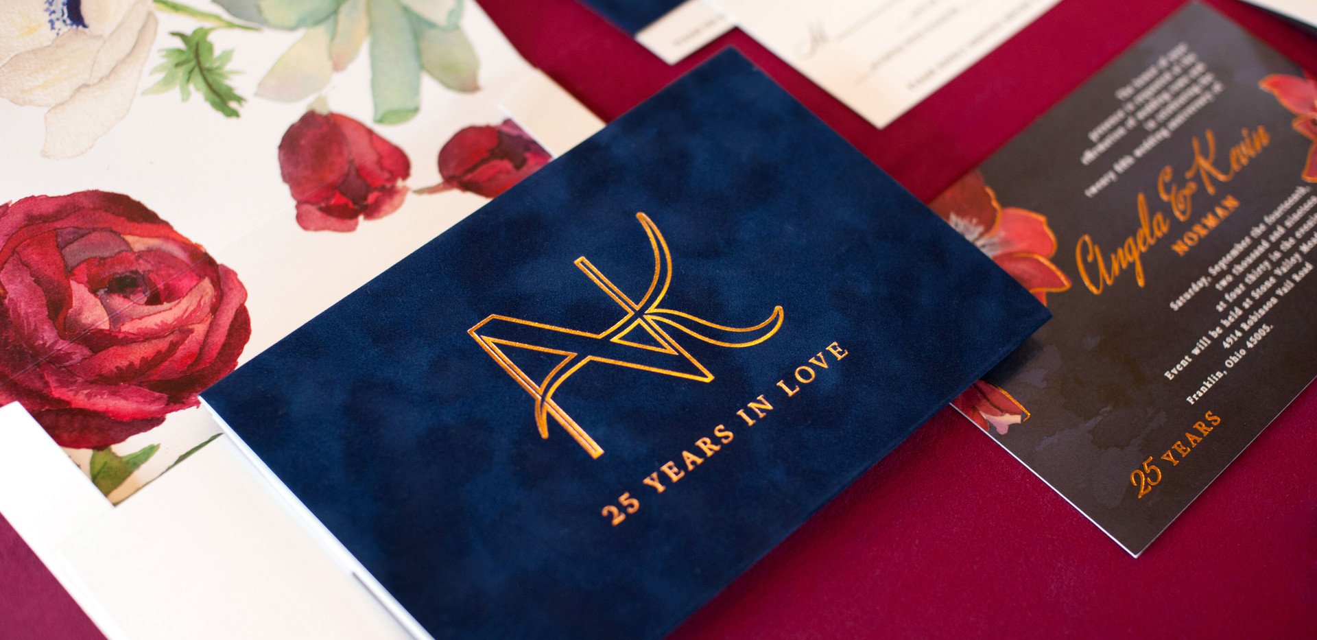 j-char-designs-wedding-invitations-gold-
