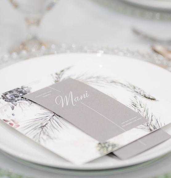 Stone-Valley-Meadows-Wedding-Venue-Photo