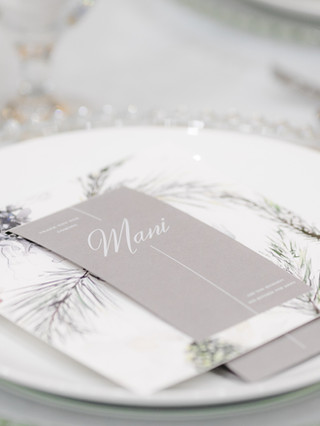 j-char-designs-menu-grey-winter.jpg