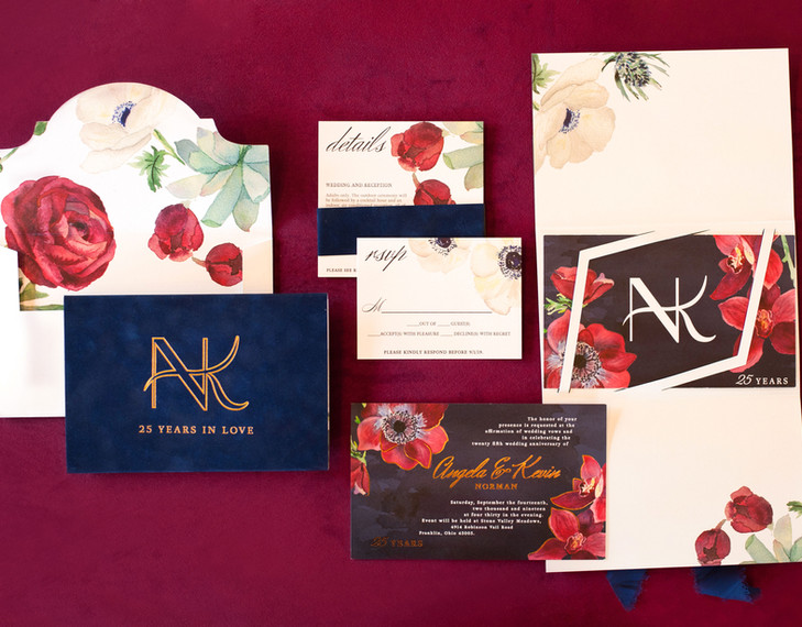 j-char-designs-wedding-invites-suite.jpg