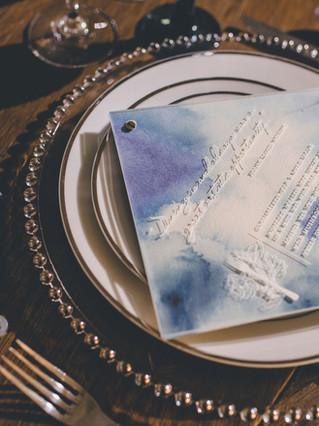 acrylic-menu-blue-j-char-designs.jpg