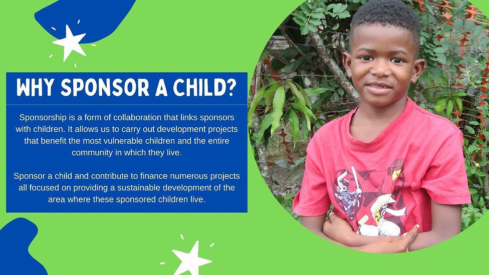 Why Sponsor A Child_.jpg